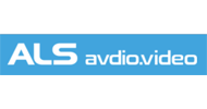 ALS-Avdio-Video-Logo