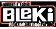 Digitalni-Tisk-Bleki