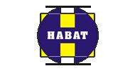 Habat-Logo
