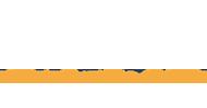 MICom-Logo