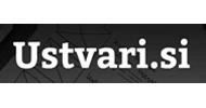UstvariSI-Logo